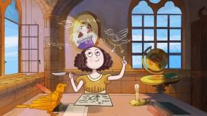 Ada-Lovelace-Volar-Tlawanah-Mujeres