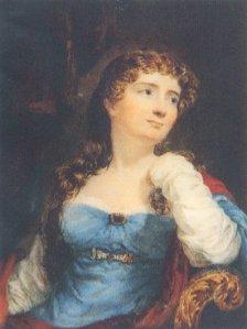 Annabella-Byron-Ada-Lovelace-Tlawanah