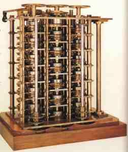 Babbage-Maquina-Diferencial-Ada-Lovelace-Tlawanah