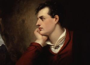 Lord-Byron-Ada-Lovelace-Tlawanah